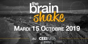 brainshake_20191015