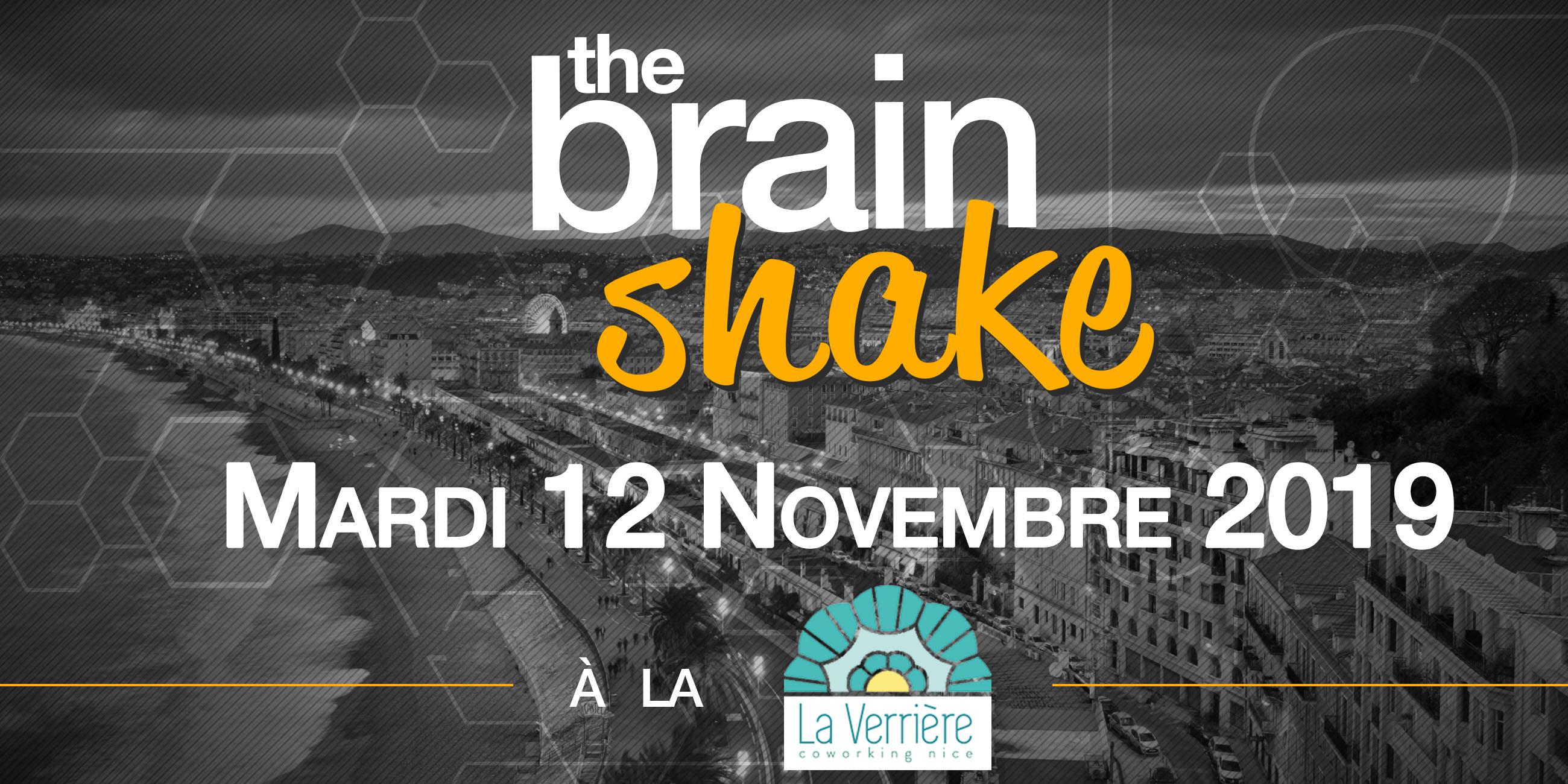 brainshake_20191112